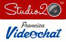 Franciza videochat